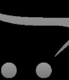 Display Booth Combo